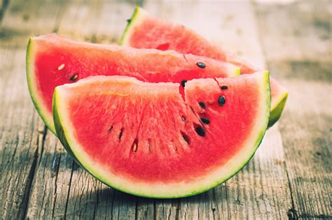 watermelon a carbohydrates list of carbohydrates you ll the leaf nutrisystem