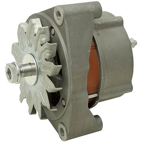 vdc  amp deutz letrika  alternator alternators engine accessories engines