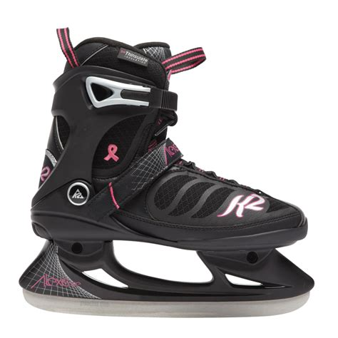 comfortable hockey skates price search results for k2 alexis womens ice skates