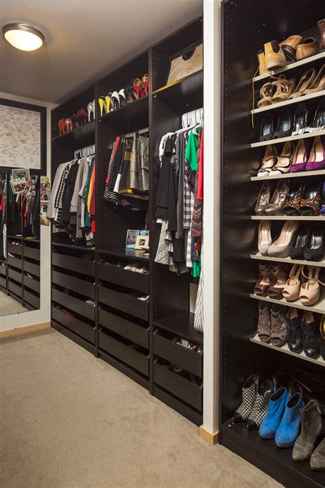 ikea closet ideas remarkable ikea pax wardrobe decorating ideas