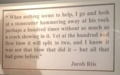 Spur Jacob quote in the san antonio spur s locker room getmotivated