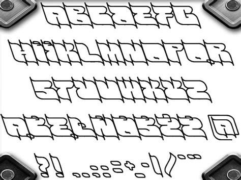 images  abecedarios  pinterest chicano