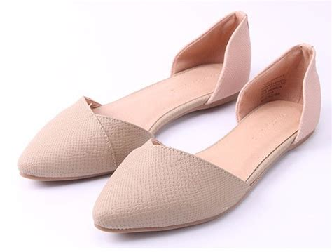 comfort flats for work comfortable flat shoes for work 28 images 2015 new