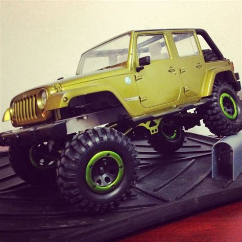 Rc Rock Crawler 4x4 Scale 1 12 1000 images about rc crawlers on