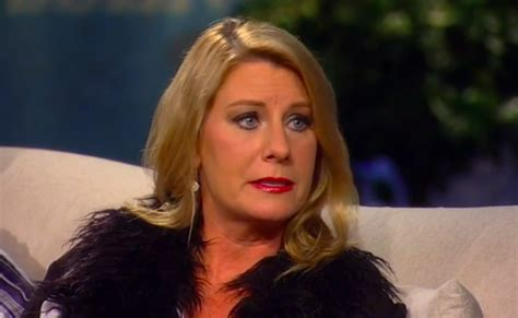 whats wrong with lisa robertson duck dynasty star s wife reveals her painful history of