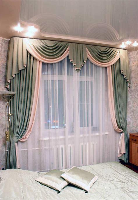 Rideaux Plafond by Tringle 224 Rideaux Pour Rideaux Et Plafonds Tendus Photos