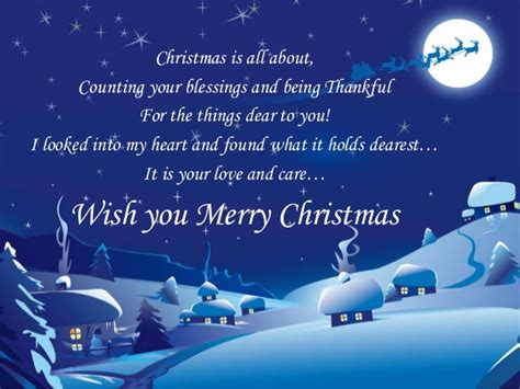 christmas wishes malayalam words natal