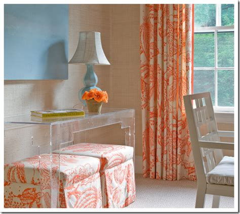 blue and orange room purple house wishlist blue and orange dining room
