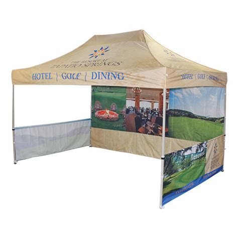 15 l shade 10 x 15 fast shade pop up canopy