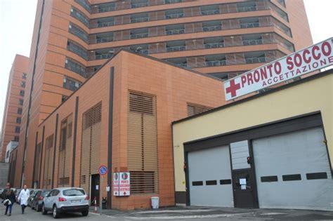 ospedale belgioioso pavia pavia gaetano de nuovo direttore dell unit 224