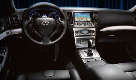service manual 2012 infiniti ipl g dash removal diagram how to remove dash from a 2012 infiniti g37 interior parts www indiepedia org