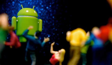 reality for android spendiert android n neue reality features