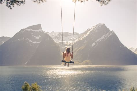 swinging tumbler norway swing photo prints available spring sale