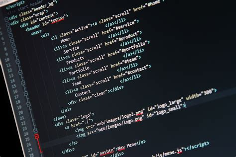 html background code syntax highlighting code html css computer