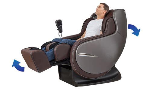 4d Brown Samsung Galaxy J7 Linekaraktersoftcase3d chair series 4d 1 year warranty
