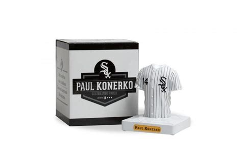 White Sox Jersey Giveaway - chicago white sox jni