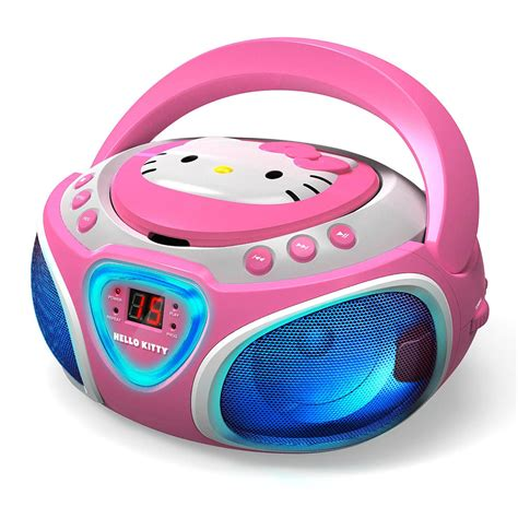 best cd player boombox best boombox for you can buy on 2018 soundspare