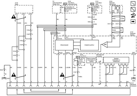 ve commodore wiring diagram wiring diagram with description