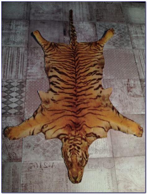 real tiger skin rug real white tiger skin rug rugs home design ideas bzkjbnxkxq