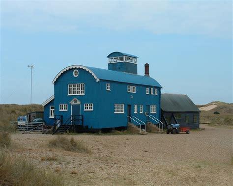 the boat house blakeney the prairie cottage sheringham blakeney