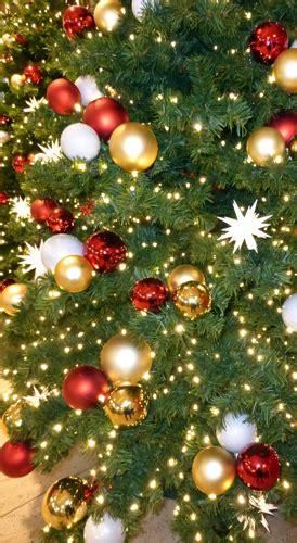 wann feiern russen weihnachten trolley tourist weihnachten in russland silvester