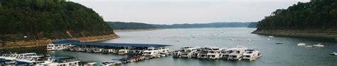 lake cumberland houseboat rental prices lake cumberland houseboat rental prices pricing