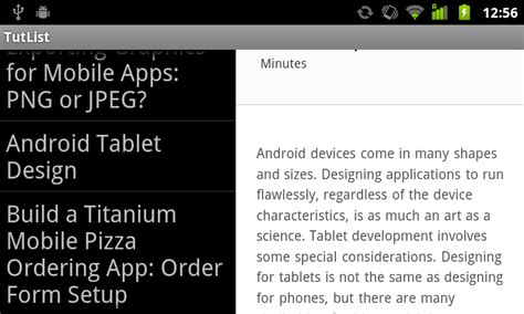 tutorial android fragmentactivity android compatibility working with fragments