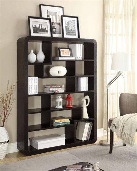 living room bookshelf modern floor l design feats gray area rug and fabulous