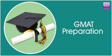 Mba Prep ease your gmat preparation with free gmat lectures