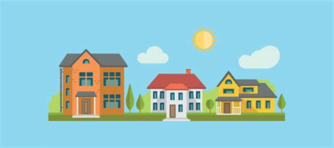 cannot afford to buy a house what credit score is needed to buy a house