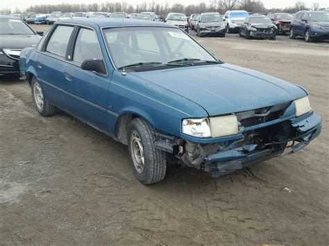 1994 ford tempo saint charles mo images frompo auto auction ended on vin 1fapp36x4nk168581 1992 ford tempo gl in mo st louis