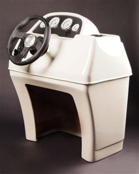 used boat used boat consoles - Used Boat Consoles