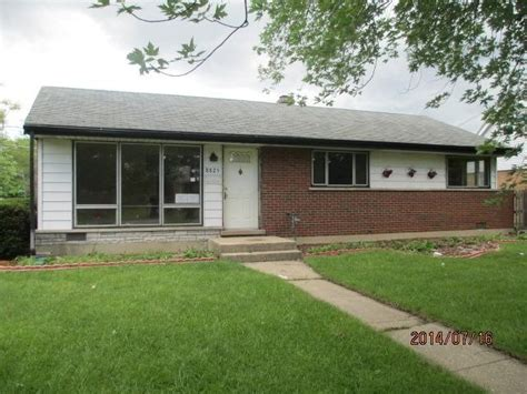 house for sale bridgeview il 8825 olympic dr bridgeview il 60455 detailed property info reo properties and bank
