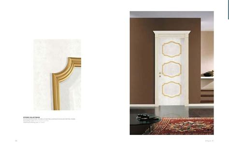 porte interne classiche legno porte lamalegno
