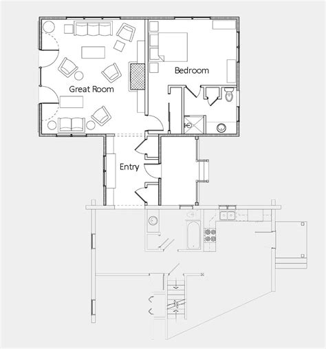 A Frame Style House Plans by A Frame House Plans Cottage House Plans