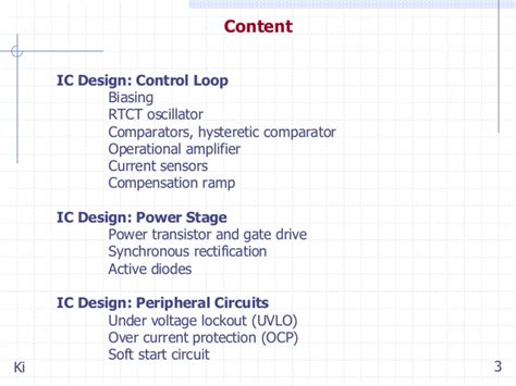 power management integrated circuit analysis and design ki power management integrated circuit analysis and design wing hung ki 28 images low voltage