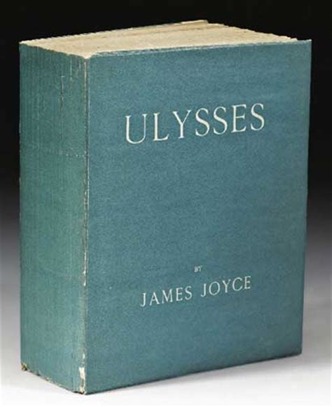 the new bloomsday book celebrate bloomsday from your desk with new dublin press s recording of joyce s masterpiece