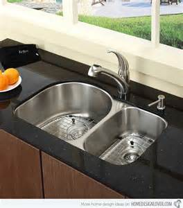 15 functional basin kitchen sink decoration for house