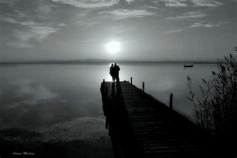 imagenes hermosas en blanco y negro hermosas imagenes en blanco y negro notiforo