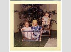 Seasons Greetings: A Vintage Christmas Photo Spectacular ... Jayne Mansfield Photo