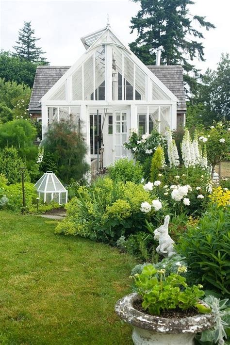17 best images about garden sheds greenhouses studios on