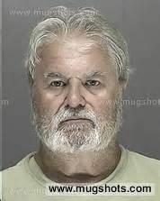 Bismarck Arrest Records Mugshots Mugshots Search Inmate Arrest Mugshots Arrest Records