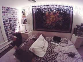 Tapestry throw tumblr