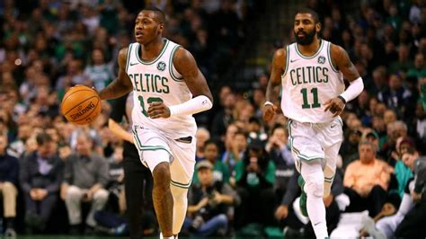 nba bench points nba trade rumors celtics still searching for bench