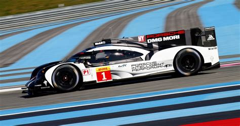 porsche 919 hybrid 2016 900hp 1 7s 2016 porsche 919 hybrid upgraded aero