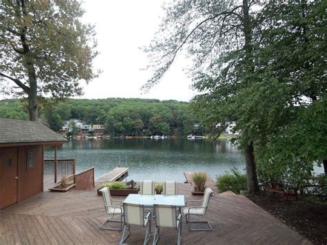 17 best images about lake harmony pa on