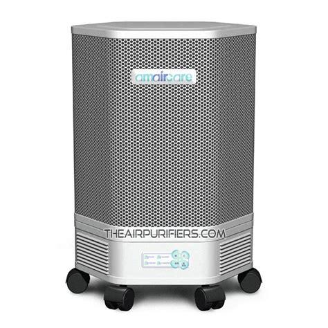 amaircare 3000et easy twist hepa air purifier