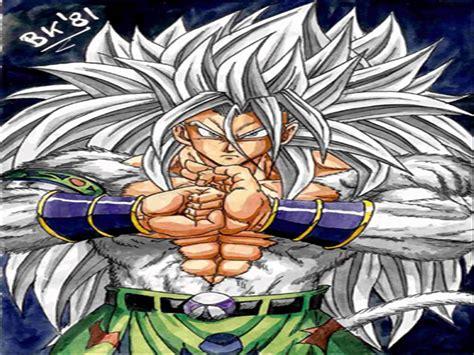 imagenes de goku la fase 100 todas las fases de goku y zaiko dragon ball af youtube
