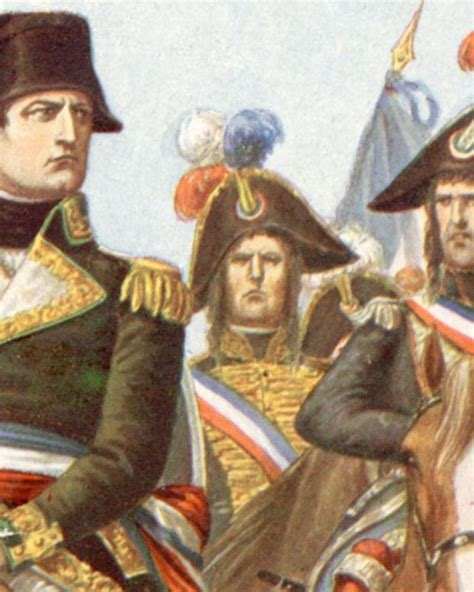 napoleon bonaparte biography channel alexander the great mini biography biography