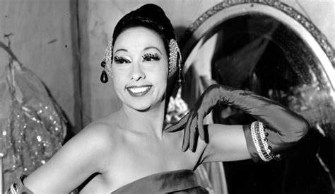 josephine baker in color josephine baker iconic entertainer resistance and